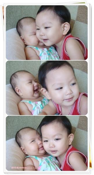 20090811-顏家兩姊妹02.jpg