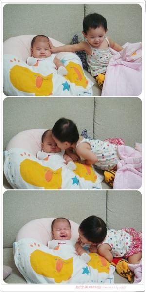 20090811-顏家兩姊妹06.jpg
