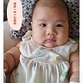 20090820-顏嘟嘟04.jpg