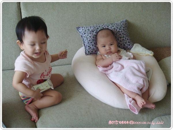 20090826-顏家兩姊妹01.jpg