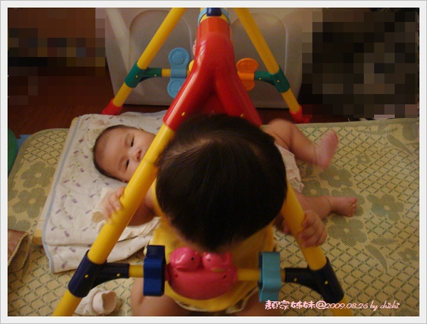20090826-顏家兩姊妹06.jpg