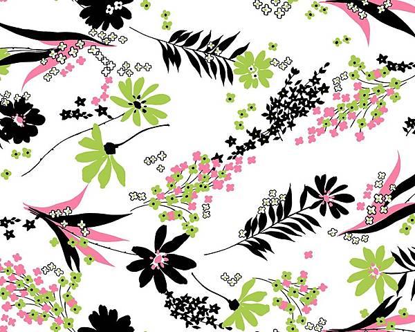 Flower_Pattern_1009