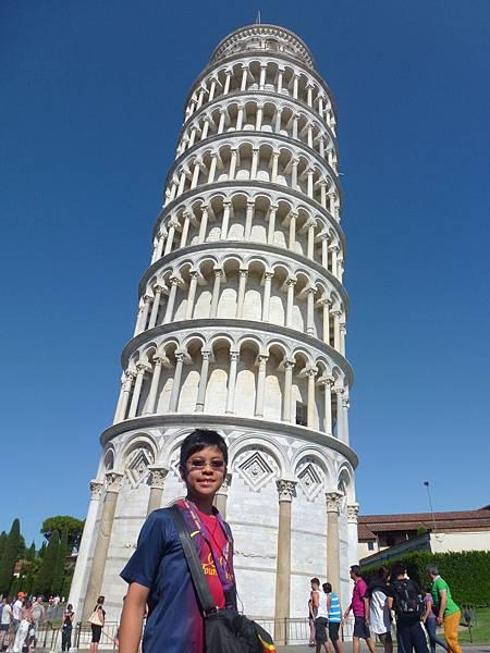 Pisa (30).JPG