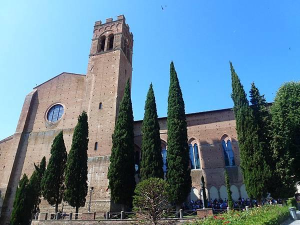 Siena (5).JPG