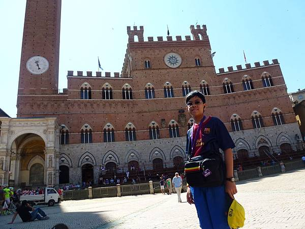 Siena (66).JPG
