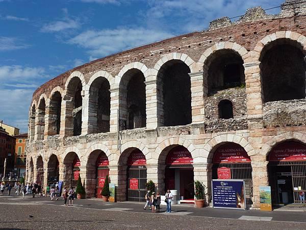 Verona (15).JPG