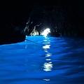 Blue Hole (21).JPG