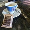 金杯咖啡 (4).JPG