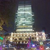 20111125384.jpg