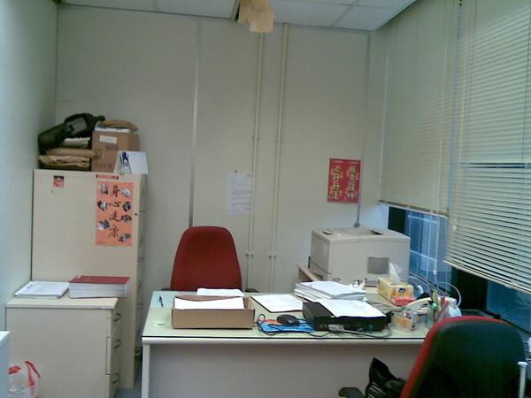 20090624.jpg