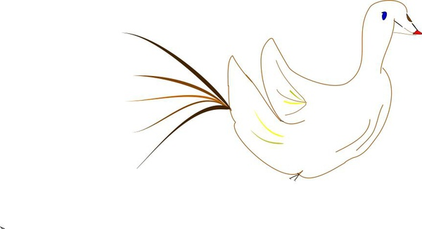 two wings bird - jpg.jpg