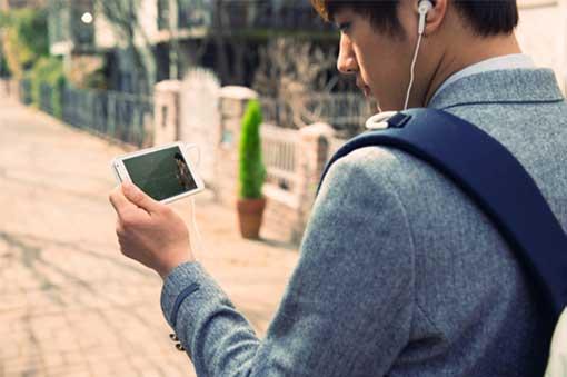 yoon_haeun_1333527350_90063