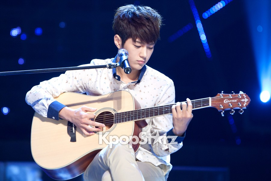 20526-infinite-powerful-stage-performance-of-m-countdown-photos