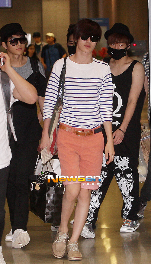 SJ (3)