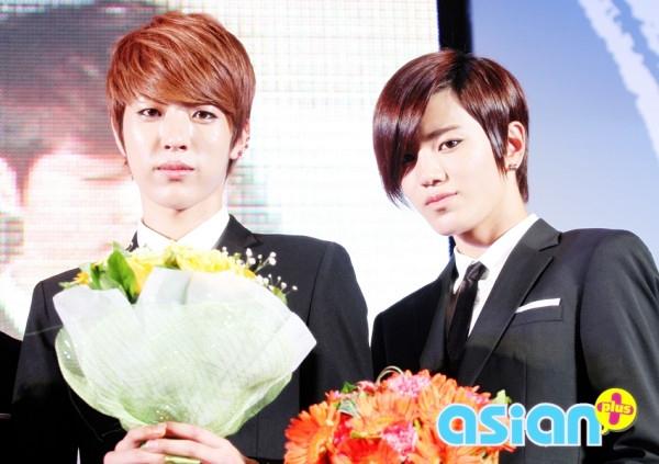 Asian Plus -- 001