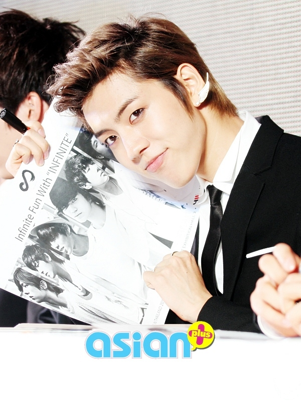 Asian Plus -- 003