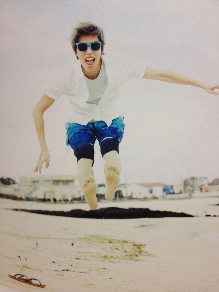 BEACH (14)