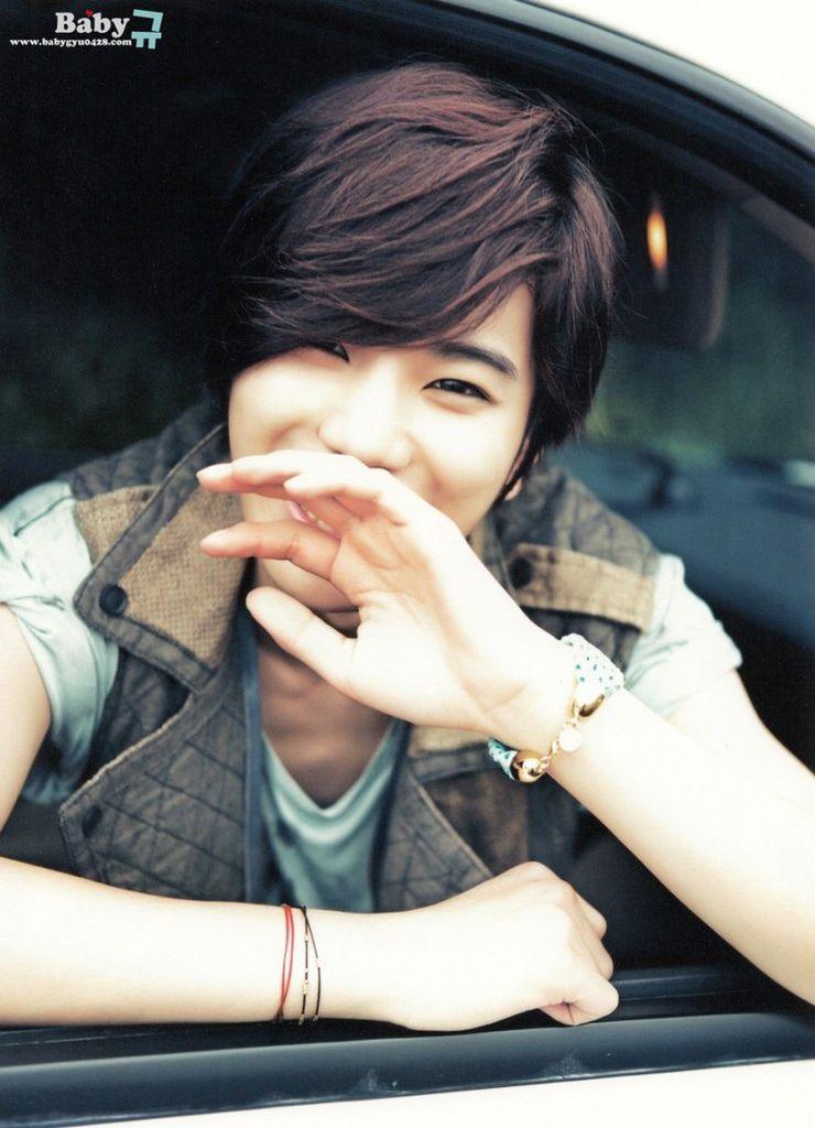 babygyusungjoong__c3bcc3b9c3bcc3a2
