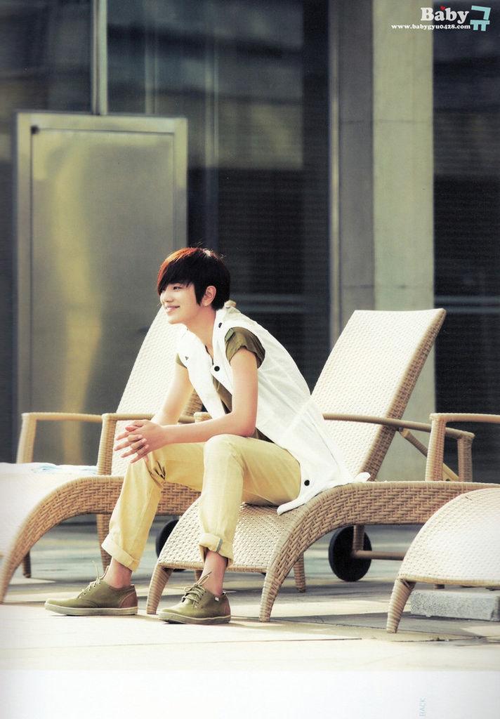 babygyusungjoong_5_c3bcc3b9c3bcc3a2