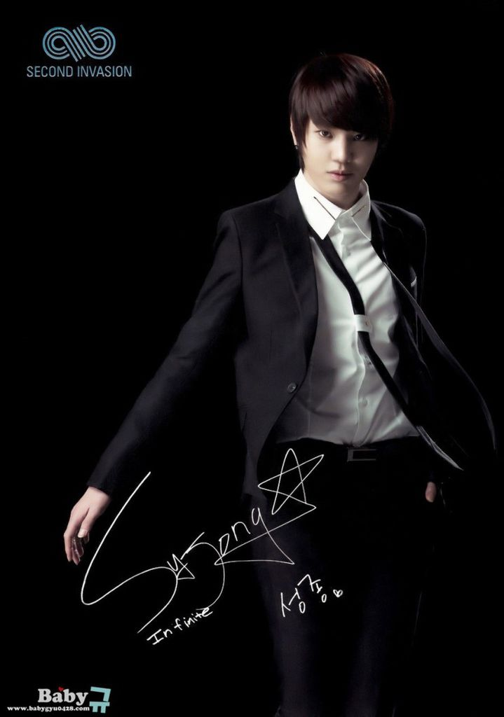 second_invasion_goods-sungjoong
