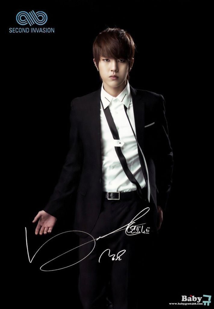 second_invasion_goods-sungyeol