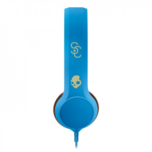 cassette-blue-side