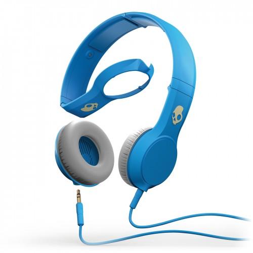 cassette-blue-front_1