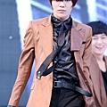 SJ (2)
