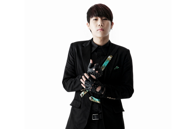 infinite_650_430_sunggyu_7