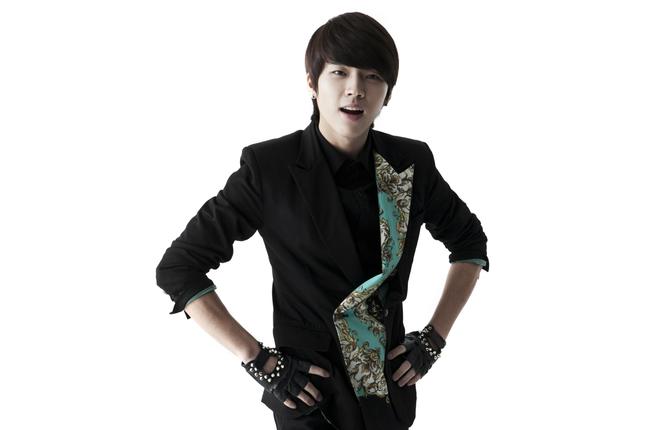 infinite_650_430_woohyun_10