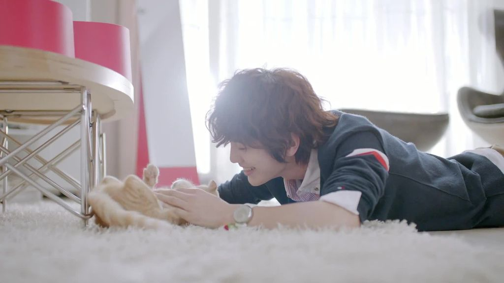 INFINITE___MAN_IN_LOVE__D-7_Teaser_(SUNGJONG_Ver.)_Full-HD_06