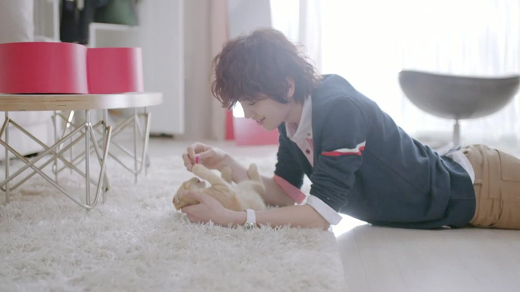 INFINITE___MAN_IN_LOVE__D-7_Teaser_(SUNGJONG_Ver.)_Full-HD_14