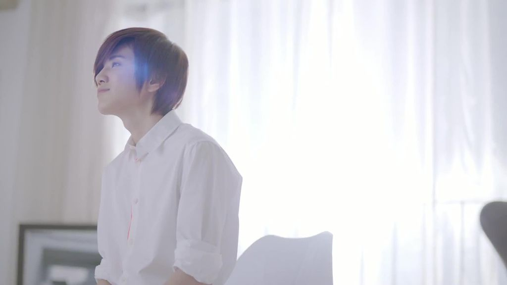 INFINITE___MAN_IN_LOVE__D-7_Teaser_(SUNGJONG_Ver.)_Full-HD_16