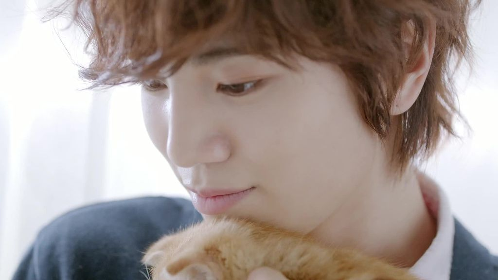 INFINITE___MAN_IN_LOVE__D-7_Teaser_(SUNGJONG_Ver.)_Full-HD_20
