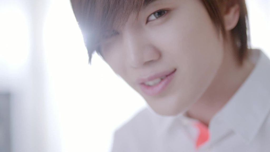 INFINITE___MAN_IN_LOVE__D-7_Teaser_(SUNGJONG_Ver.)_Full-HD_25