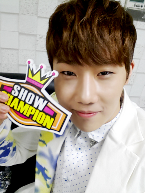 shocham_photo130412142440showchampion0
