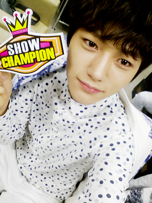 shocham_photo130412142449showchampion0