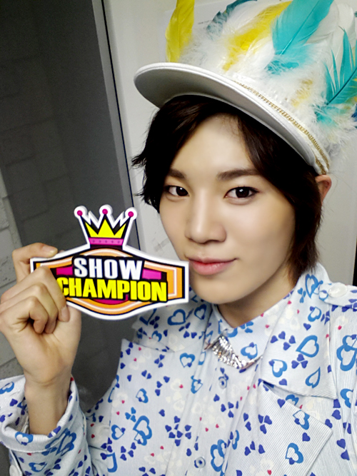 shocham_photo130412142720showchampion0