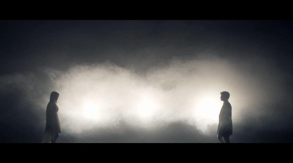 INFINITE Last Romeo MV Teaser._(1080p)[23-09-48].JPG