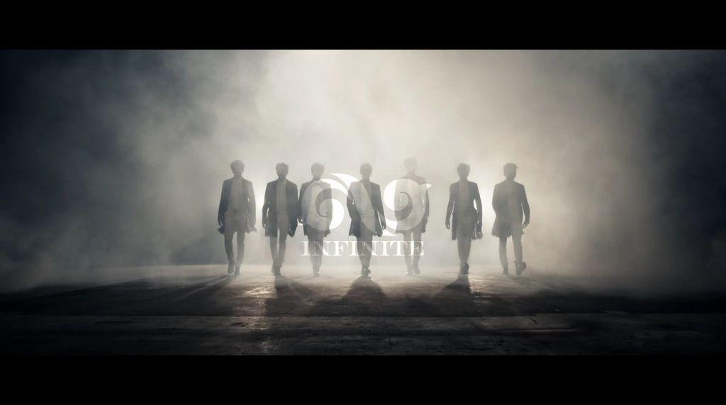 INFINITE Last Romeo MV Teaser._(1080p)[23-09-39].JPG