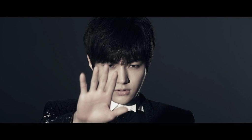 INFINITE Last Romeo MV Teaser._(1080p)[23-10-01].JPG