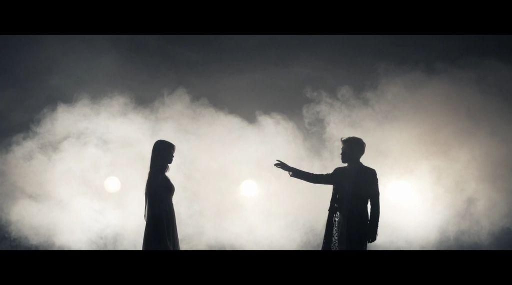 INFINITE Last Romeo MV Teaser._(1080p)[23-10-07].JPG