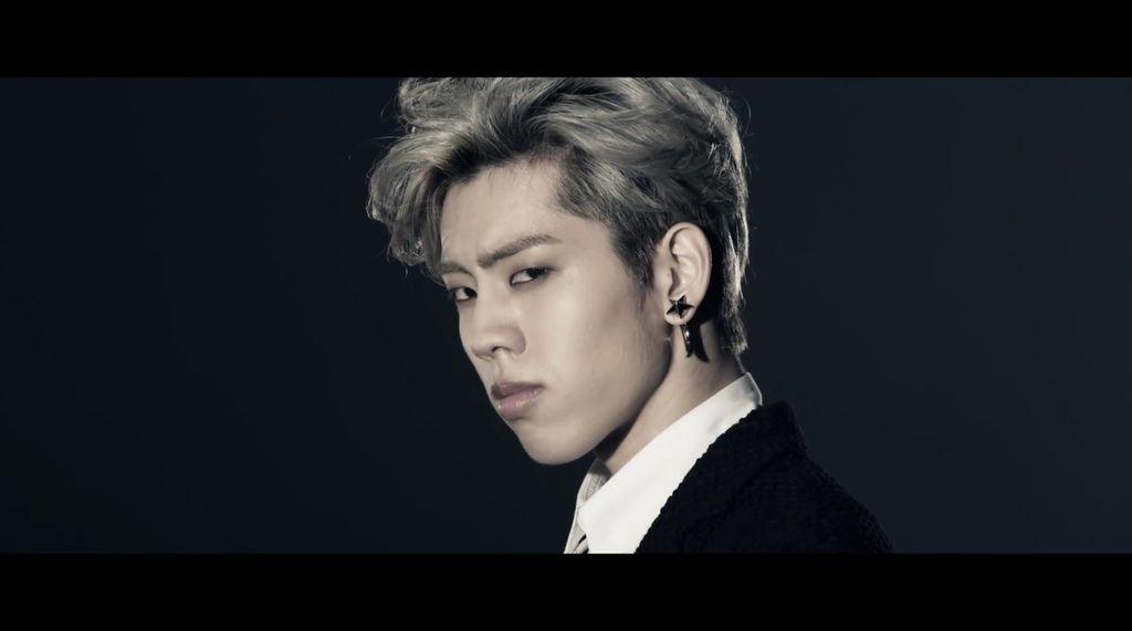 INFINITE Last Romeo MV Teaser._(1080p)[23-10-53].JPG