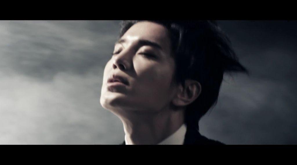 INFINITE Last Romeo MV Teaser._(1080p)[23-11-19].JPG