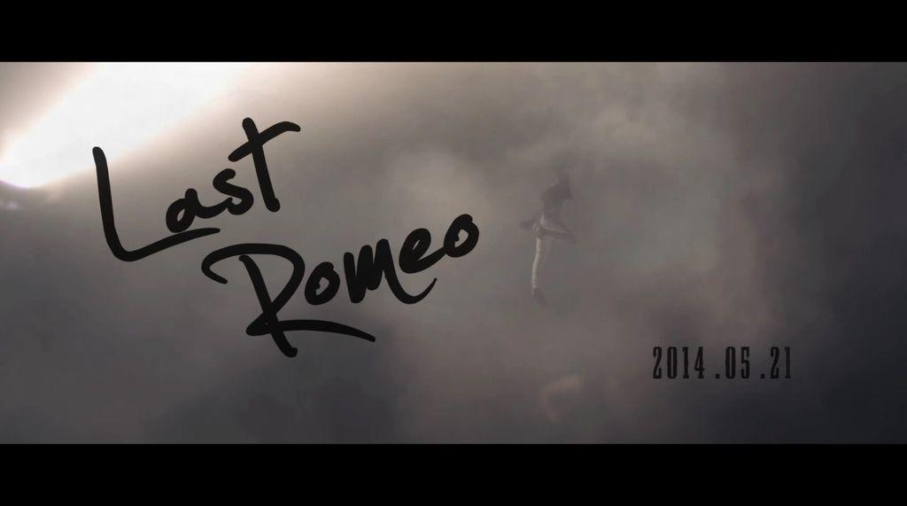 INFINITE Last Romeo MV Teaser._(1080p)[23-11-44].JPG