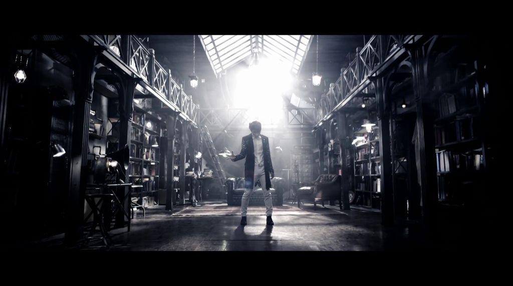 INFINITE Last Romeo MV Teaser._(1080p)[23-15-04].JPG