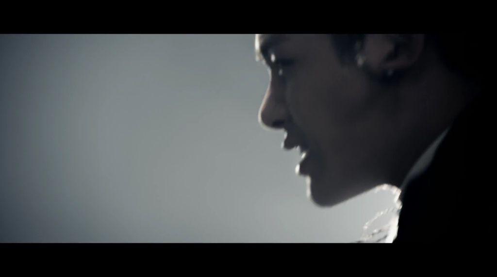 INFINITE Last Romeo MV Teaser._(1080p)[23-15-23].JPG
