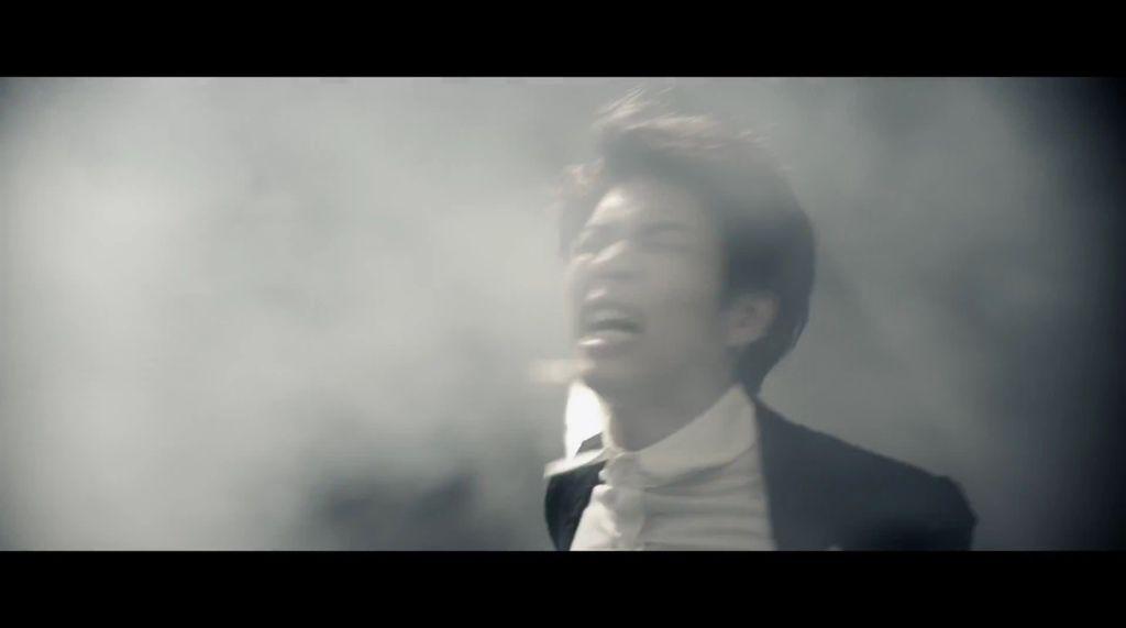 INFINITE Last Romeo MV Teaser._(1080p)[23-15-35].JPG