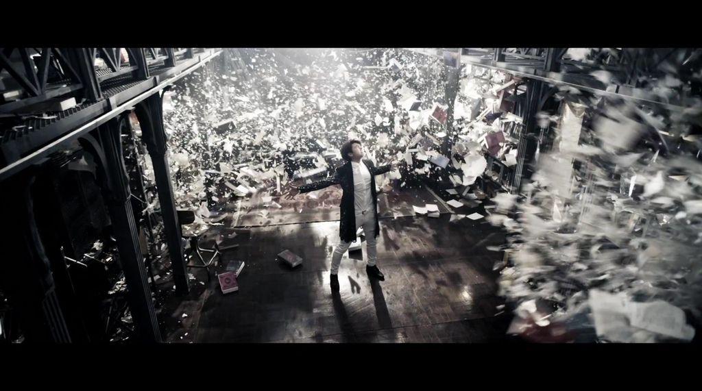 INFINITE Last Romeo MV Teaser._(1080p)[23-15-52].JPG