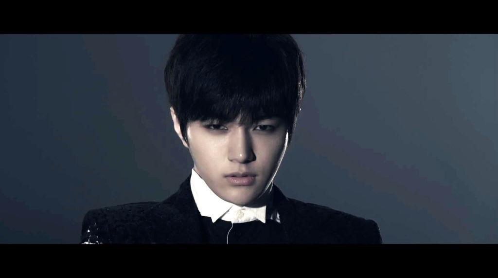 INFINITE Last Romeo MV Teaser.jpg